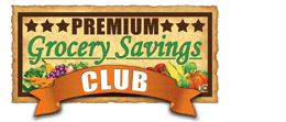 Premium Grocery Savings Club